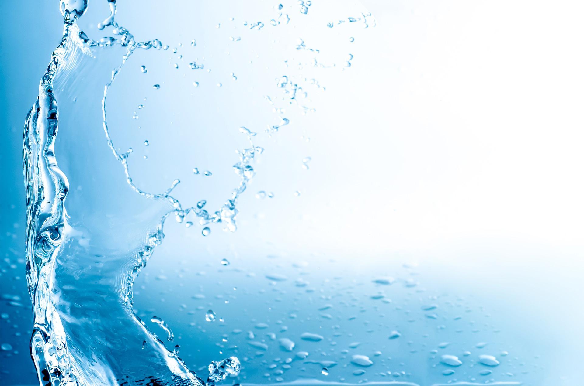 Photos Wasserschmidt